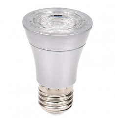 Bec LED General Electric Energy Smart™ reflector R50, 3,5W, E27, 25.000 ore, lumina calda, dimabil