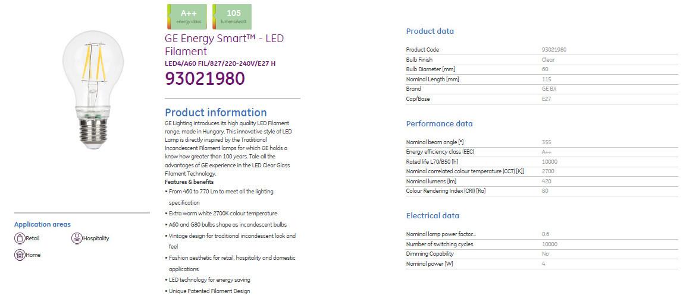 Fisa tehnica 93021980